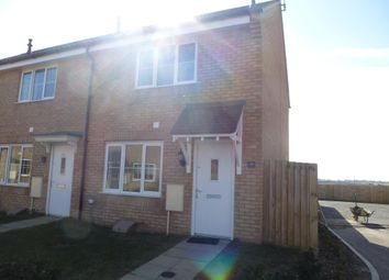 Thumbnail 2 bed property to rent in Tamarisk Drive, Caister-On-Sea, Great Yarmouth