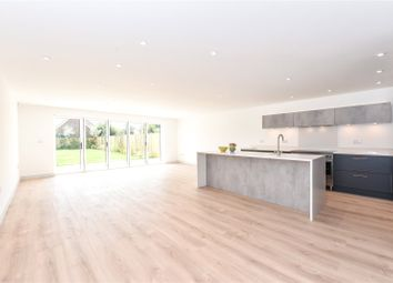 4 bed detached house for sale in Howard Avenue, West Wittering, Chichester, West Sussex PO20