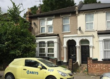 Thumbnail 2 bed flat for sale in Fff, 8 Vicarage Road, London
