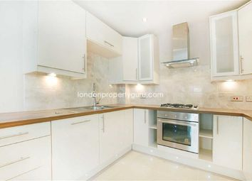 Thumbnail 4 bed semi-detached house to rent in Laurel Road, Raynes Park, London