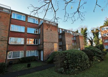 Thumbnail 2 bed maisonette for sale in Ellison Way, Wokingham, Berkshire