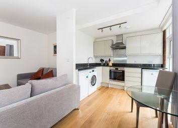 Thumbnail 1 bed flat to rent in 1 Chertsey Road, Twickenham