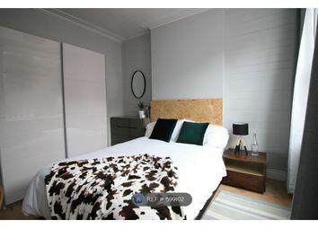 Room to rent in Wild Street, Derby DE1