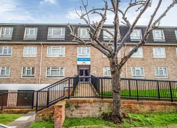 2 bed flat for sale in 11 Stafford Road, Sidcup DA14