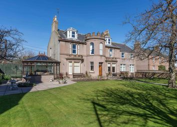 Thumbnail 13 bed detached house for sale in King Street, Montrose