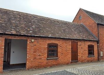 Thumbnail Office to let in Office 3, Broomhall Business Centre, Broomhall Lane, Broomhall, Worcester