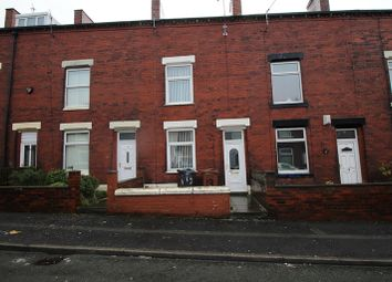 Thumbnail 2 bed terraced house for sale in Randolf Street, Oldham