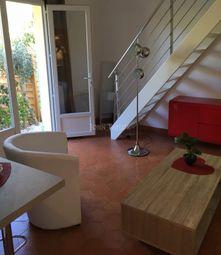 Thumbnail Studio for sale in Saint-Tropez (La Bouillabaisse), 83990, France