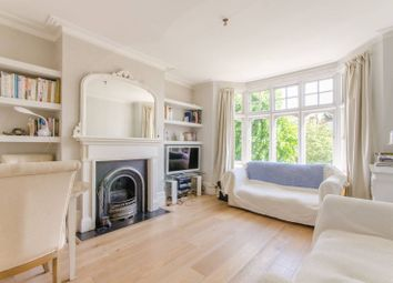 Thumbnail 4 bedroom maisonette for sale in Caversham Avenue, Palmers Green