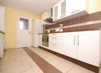 Thumbnail 4 bed terraced house to rent in Colne Road, London