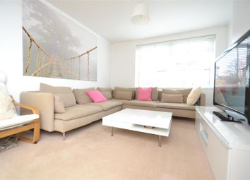 Thumbnail 3 bed semi-detached house to rent in Fairhaven Road, Redhill