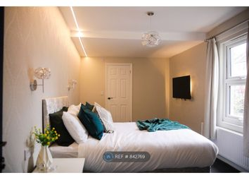Room to rent in Cliffe Road, Rochester ME2