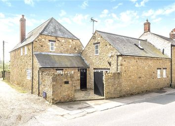 Thumbnail 4 bedroom end terrace house for sale in Hannahs Lane, Abbotsbury, Weymouth