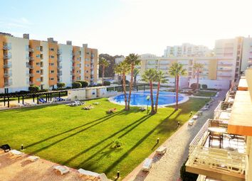 Thumbnail 2 bed apartment for sale in Vilamoura, Faro, Portugal