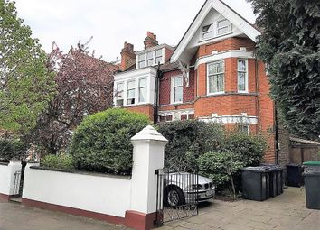 Thumbnail Room to rent in Blakesley Avenue, Ealing, London