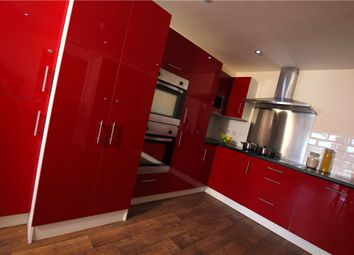 Thumbnail 1 bed flat for sale in George Street, Chester, Cheshire
