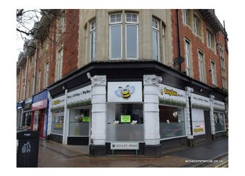 Thumbnail Leisure/hospitality to let in 654 Christchurch Road, Boscombe