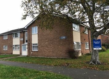 Thumbnail 3 bed flat to rent in Childwall Court, Ellesmere Port