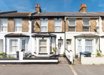 Thumbnail 3 bed property for sale in College Road, Deal