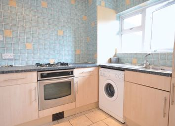 Thumbnail 2 bed flat to rent in Woodwicks, Rickmansworth