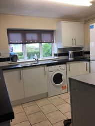 Thumbnail 5 bed end terrace house to rent in Tennyson Avenue, Canterbury