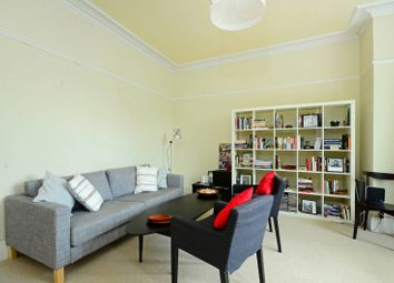 Thumbnail 1 bed flat to rent in Gipsy Hill, Gipsy Hill