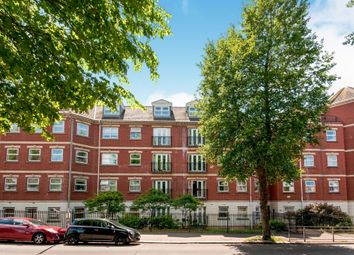 Thumbnail 1 bed flat for sale in Davigdor Road, Hove