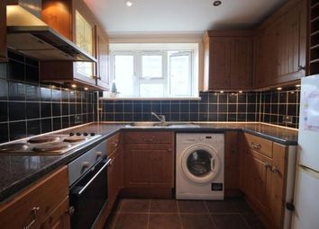 Thumbnail 1 bed flat to rent in Braintree Road, Dagenham