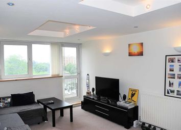 Thumbnail 2 bedroom flat to rent in Bourne Pines, 44-46 Christchurch Road, Bournemouth
