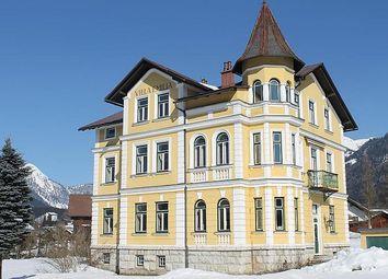 Thumbnail 9 bed property for sale in Villa Emilia, Bad Mitterndorf, Styria, Austria