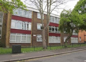 Thumbnail 1 bed flat for sale in Chelmsford Road, London