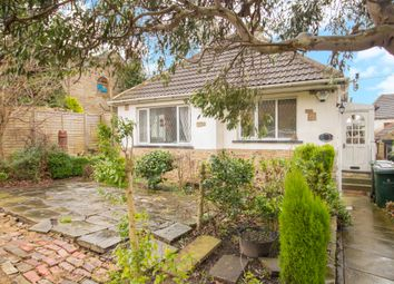 4 bed detached house for sale in Westroyd Avenue, Bolton, Bradford BD2