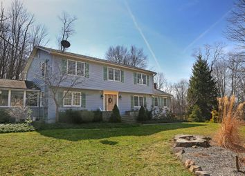 Thumbnail 4 bed property for sale in 84 Waccabuc Road Goldens Bridge, Goldens Bridge, New York, 10526, United States Of America