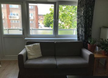 Thumbnail Room to rent in Belle Vue Estates, Hendon