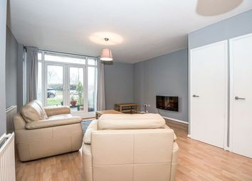 Thumbnail 2 bedroom flat to rent in White Thorns View, Sheffield