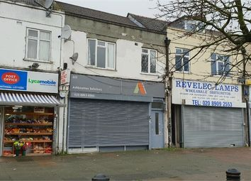 Thumbnail Office for sale in Ashbournes Solicitors, Kenton Lane, Harrow, Middlesex