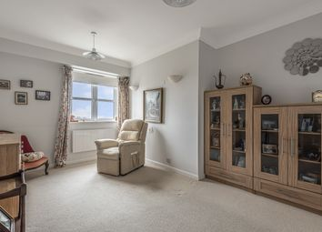 Thumbnail 1 bed property for sale in Church Crescent, London