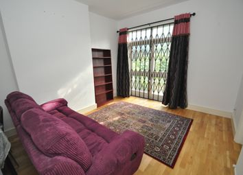 Thumbnail 2 bed flat to rent in Harberton Road, London