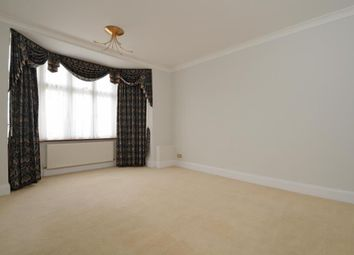 Thumbnail 5 bed detached house to rent in North End Road, Golders Green NW11,