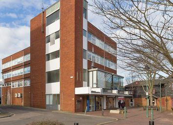 Thumbnail 2 bed flat to rent in Roman Square, Sittingbourne