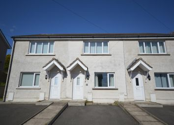 Thumbnail 2 bed detached house for sale in Cambridge Road, Hensingham, Whitehaven
