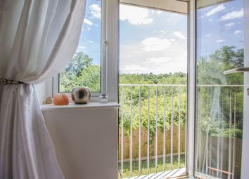 Thumbnail 2 bed flat for sale in Holroyd Road, Claygate, Esher