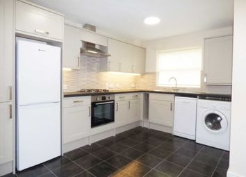 Thumbnail 2 bed terraced house for sale in Elder Way, Oxford