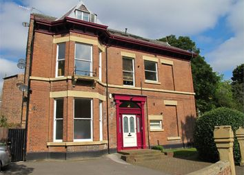 Thumbnail 3 bedroom flat for sale in 2 Mannering Road, Sefton Park, Liverpool, Merseyside