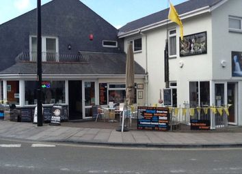 Property for sale in Fore Street, Tintagel PL34