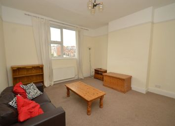 Thumbnail 3 bedroom flat to rent in Ashley Down Road, Bristol