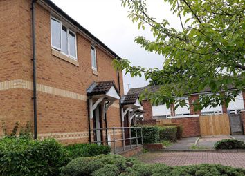 Thumbnail 1 bed flat for sale in Wellington Close, Maidenhead