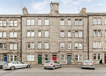 Thumbnail 1 bed flat for sale in 300/11 Easter Road, Edinburgh