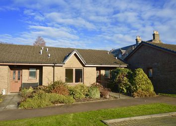 Thumbnail 2 bed bungalow for sale in Carrick Gardens, Ayr