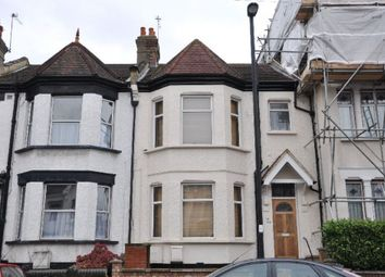 Thumbnail 1 bed flat to rent in Tottenhall Road, Palmers Green, London